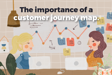 PS Blog CustomerJourney thumbnail