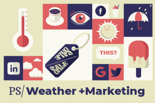 PS Blog Marketing+Weather thumbnail v2