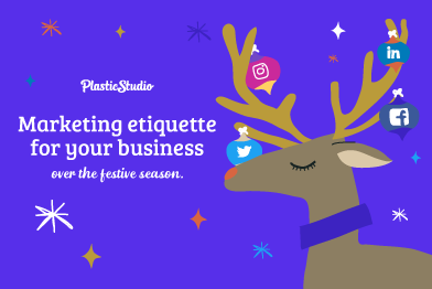 PS xmas marketing thumbnail v2.1