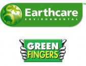 earthcare and greenfingers